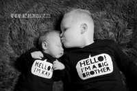 newborn friesland_9