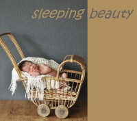 Newborn Madelief_1
