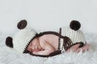 Newborn Madelief_2