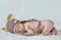 Newborn Madelief_3