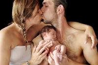 Newborn Madelief_5