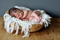 Newborn Madelief_6