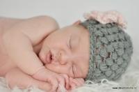 newborn Senna_3