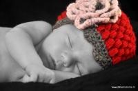 Newborn Sinne_2