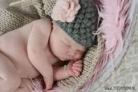Newbornfotografie_10