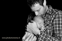 Newbornfotografie_12