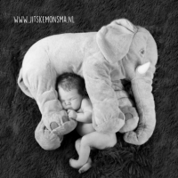 Newbornfotografie_14