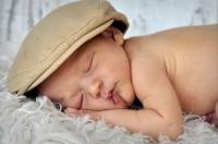 Newbornfotografie_15