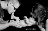 Newbornfotografie_16