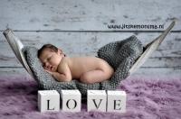 Newbornfotografie_18