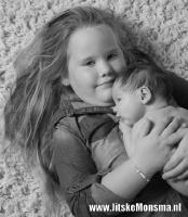 newbornfotografie_1