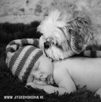 Newbornfotografie_20
