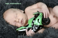 Newbornfotografie_22