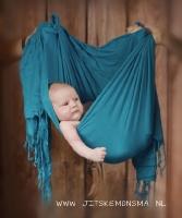Newbornfotografie_24