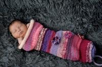 Newbornfotografie_25