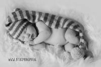 Newbornfotografie_27