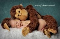 Newbornfotografie_28