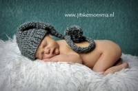 Newbornfotografie_29