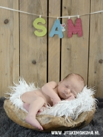 newbornfotografie_2
