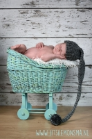 Newbornfotografie_30