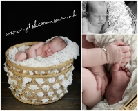 Newbornfotografie_39