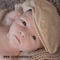 newbornfotografie_3