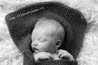 newbornfotografie_4
