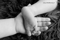 newbornfotografie_5