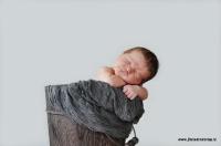 Newbornfotografie_6