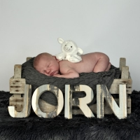 Newbornfotografie_8