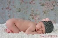 newbornfotografie_9