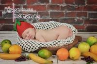 Newbornfotografie Friesland_11