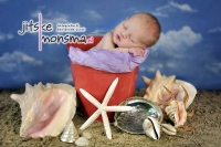 Newbornfotografie Friesland_15