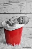 Newbornfotografie Friesland_17