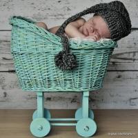 Newbornfotografie Friesland
