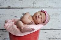 Newbornfotografie Friesland_5