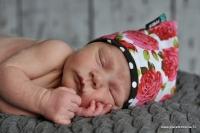Newbornfotografie Friesland_6