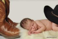 Newbornfotografie Friesland_7