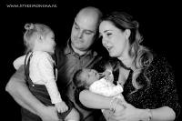 Newbornshoot Friesland_11