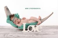 Newbornshoot Friesland_1