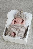 Newbornshoot Friesland_25