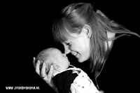 Newbornshoot Friesland_2