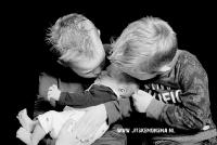 Newbornshoot Friesland_3