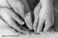 Newbornshoot Friesland_6