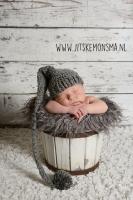 Newbornshoot Friesland_9