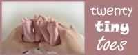 tweeling newborn