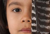 fotoshoot kinderen friesland_8