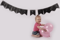 babyfotografie_9