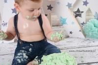 Cake Smash fotografie_11