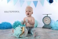 Cake Smash fotografie_16